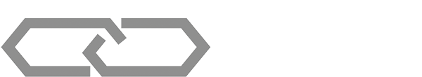 Household income and expenditure