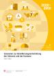 Szenarien zur Bevölkerungsentwicklung der Schweiz und der Kantone 2020-2050