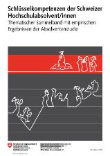 Schlüsselkompetenzen Der Schweizer Hochschulabsolventinnen