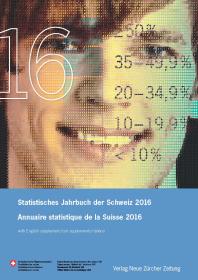 statistisches jahrbuch der schweiz 2016 publikation. Black Bedroom Furniture Sets. Home Design Ideas