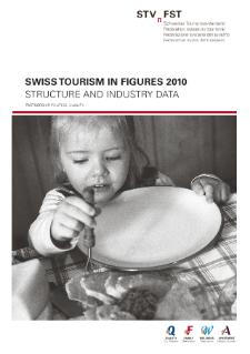 Swiss list stars ab 18