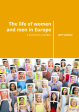 The life of women and men in Europe