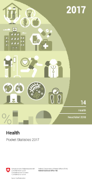 Health - Pocket Statistics 2017