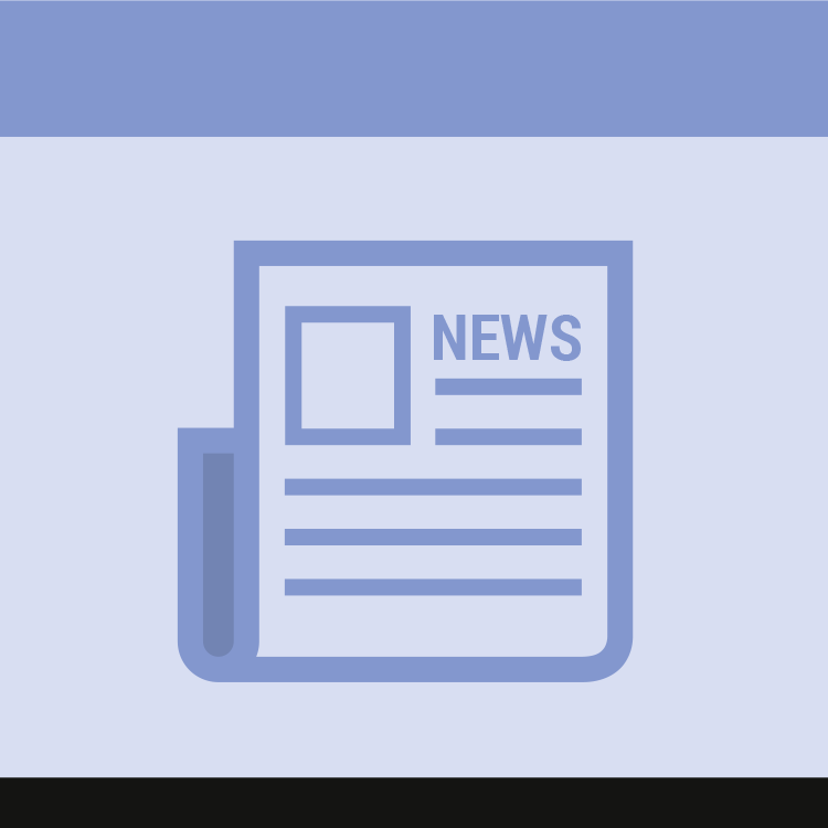 Households spend on average CHF 210 per month on clothing and footwear