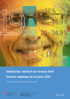 Statistical Yearbook of Switzerland 2019