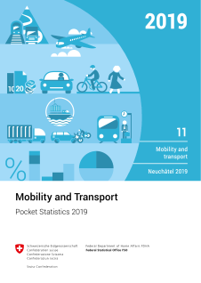 Mobility and Transport